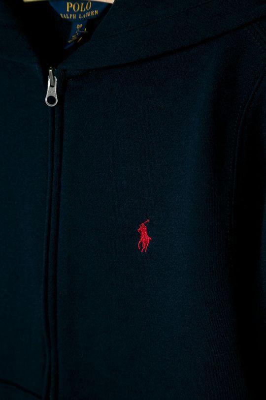 Polo Ralph Lauren - Bluza 134-176 cm 84 % Bawełna, 16 % Poliester,
