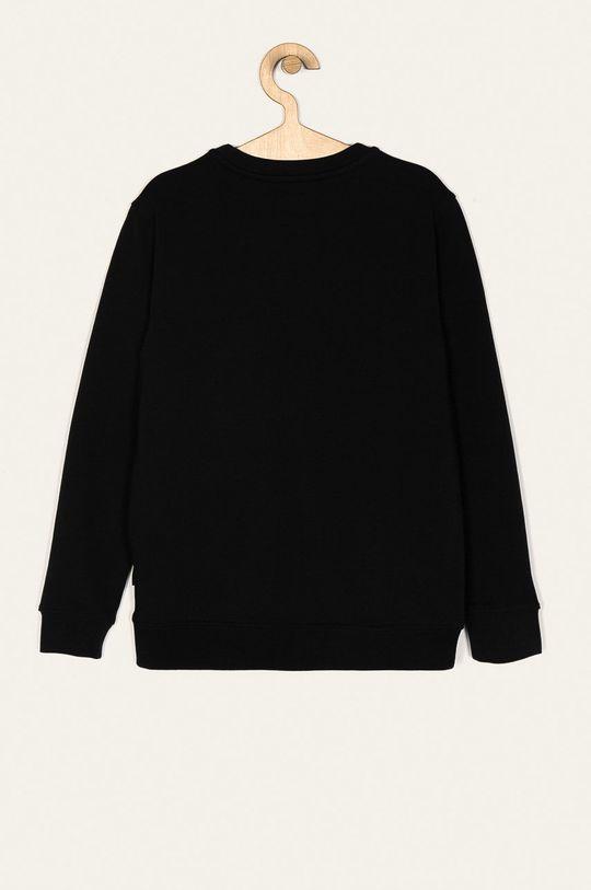 Vans - Bluza dziecięca 129-173 cm czarny