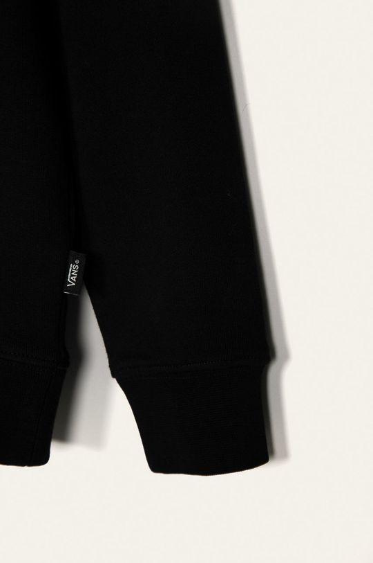 Vans - Bluza dziecięca 129-173 cm 100 % Bawełna