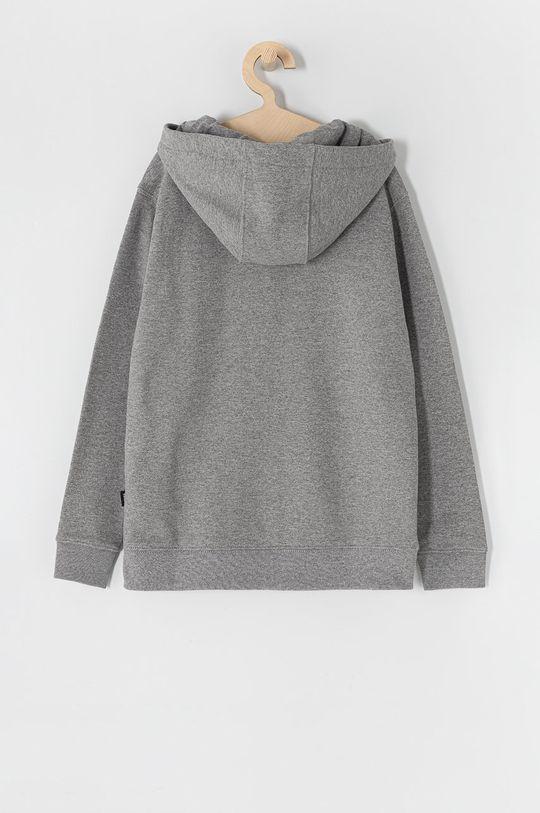 Vans - Bluza dziecięca 129-173 cm szary