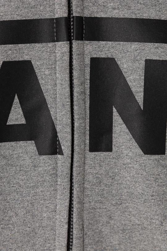 Vans - Bluza dziecięca 129-173 cm 70 % Bawełna, 30 % Poliester