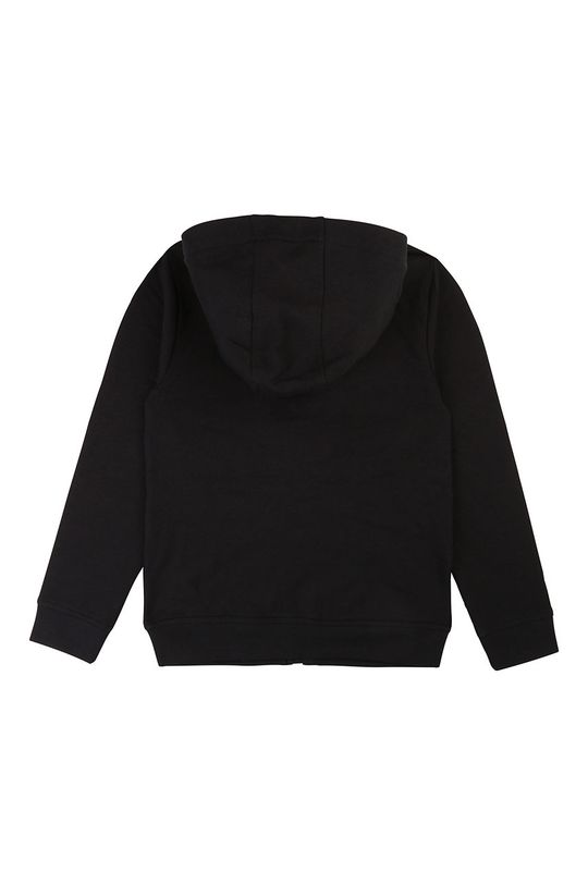 Boss - Bluza dziecięca 164-176 cm czarny