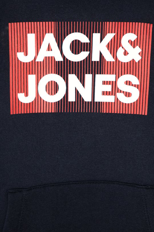 Jack & Jones - Bluza dziecięca 128-176 cm