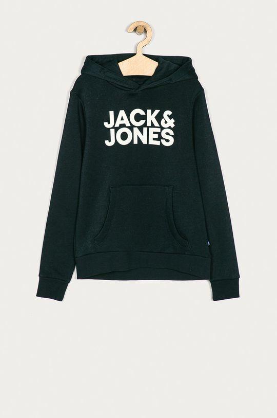 bleumarin Jack & Jones - Bluza copii 128-176 cm De băieți