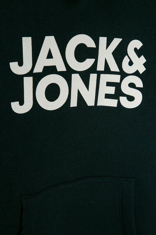 Jack & Jones - Bluza copii 128-176 cm  70% Bumbac, 30% Poliester