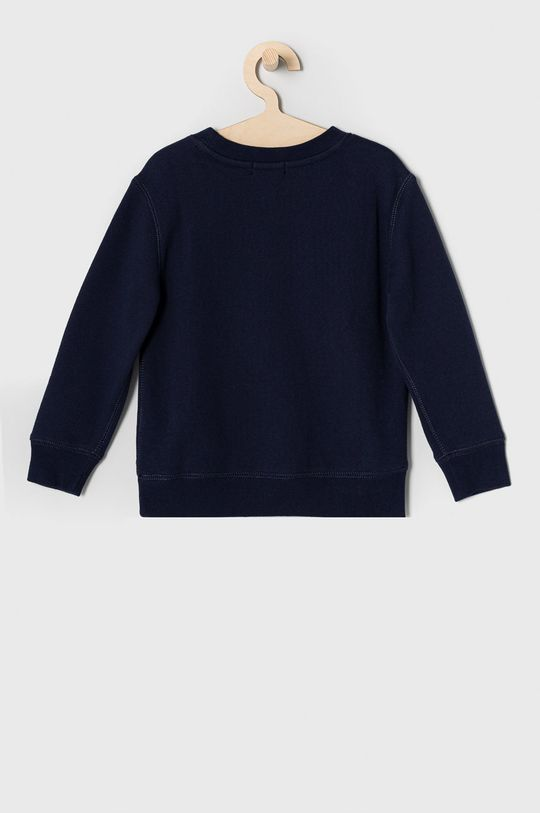 Polo Ralph Lauren - Bluza dziecięca 92-104 cm granatowy