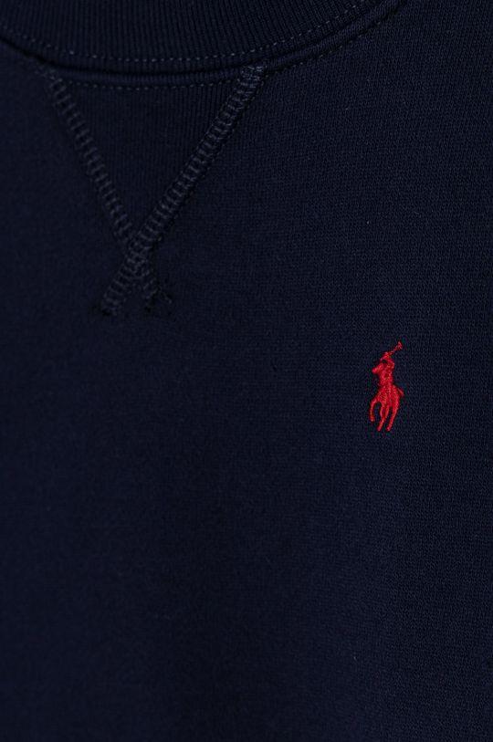 Polo Ralph Lauren - Bluza dziecięca 92-104 cm 84 % Bawełna, 16 % Poliester