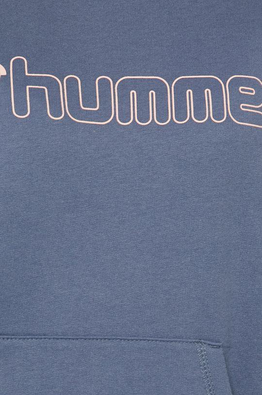 Hummel - Mikina Dámsky