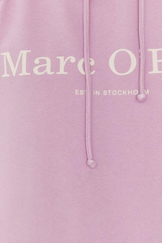 Marc O'Polo - Bavlnená mikina
