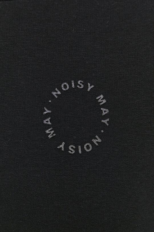 Noisy May - Mikina Dámsky
