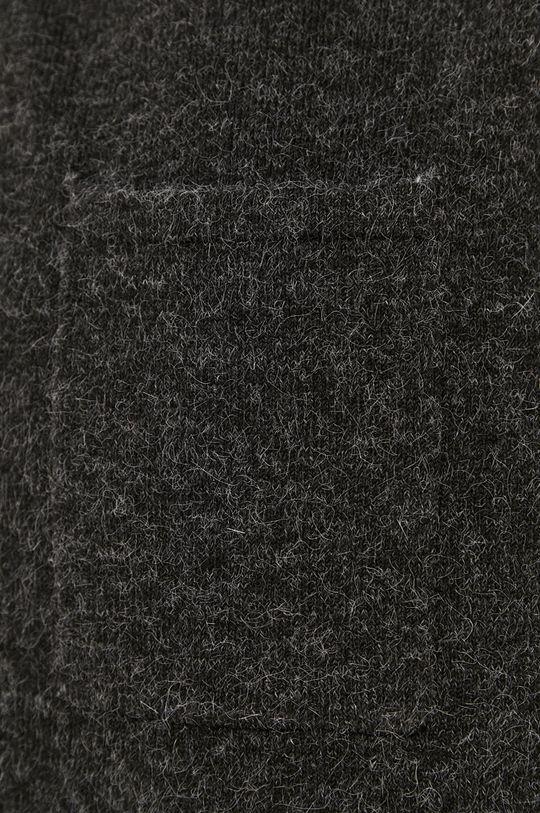 černá Vero Moda - Kardigan