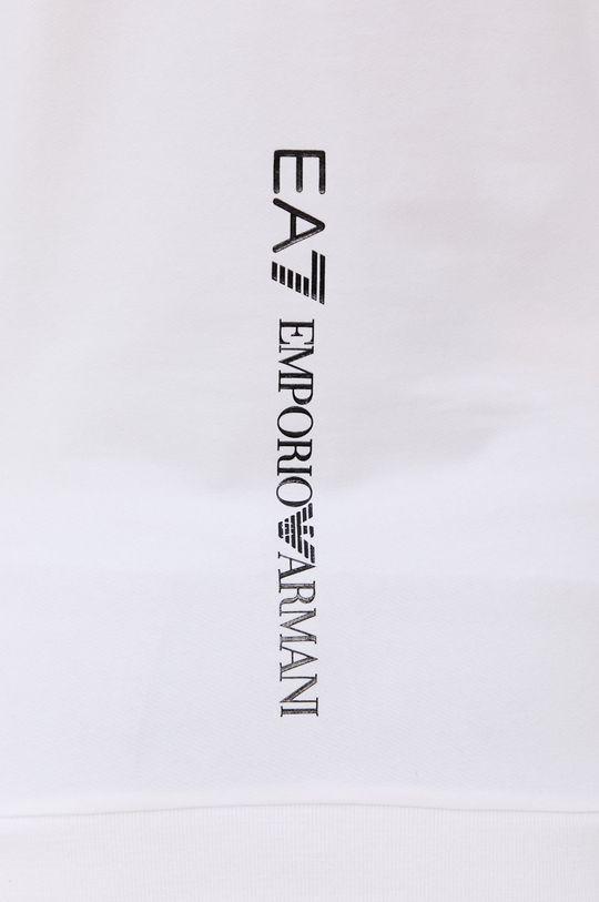 EA7 Emporio Armani - Bluza Damski