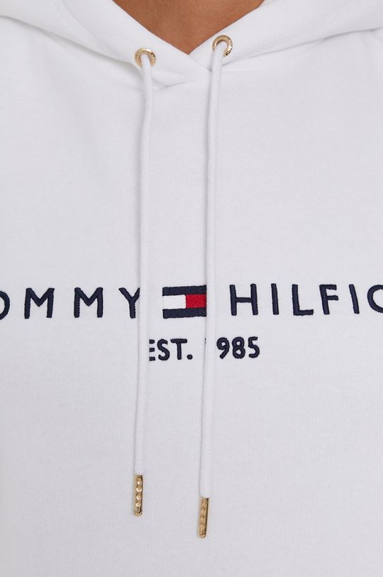 Tommy Hilfiger - Mikina Dámský