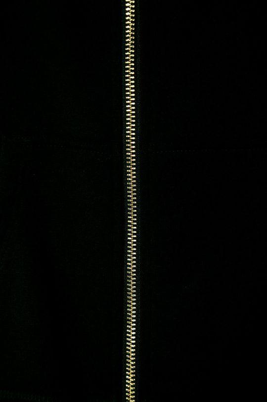 Kids Only - Dětská mikina 110-164 cm černá