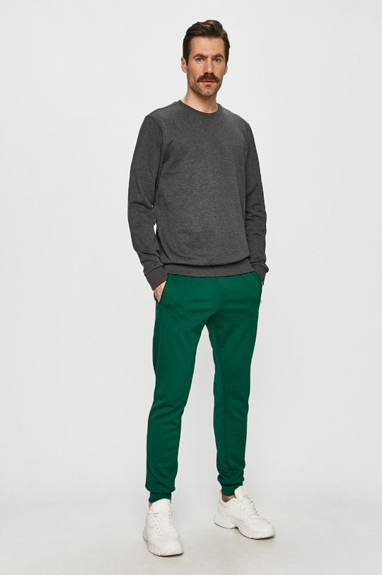 Only & Sons - Bluza szary