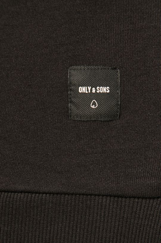 Only & Sons - Mikina