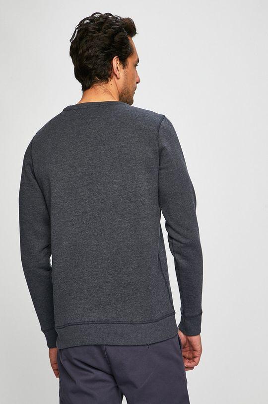 Tommy Jeans - Mikina 50% Bavlna, 50% Polyester