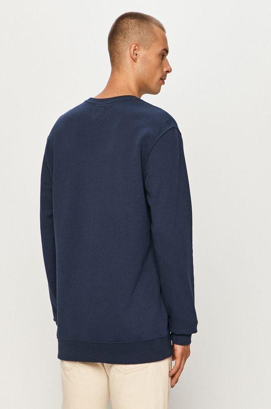 Vans - Bluza 100 % Bawełna