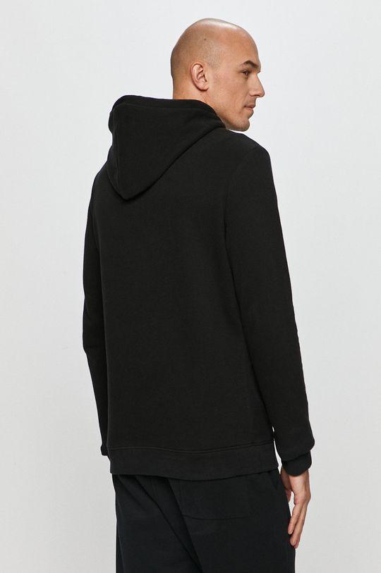 AllSaints - Bluza Raven OTH Hoody 100 % Bawełna
