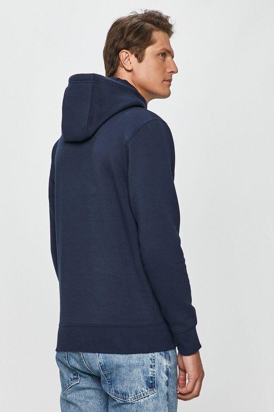 Tommy Jeans - Mikina  55% Bavlna, 45% Polyester