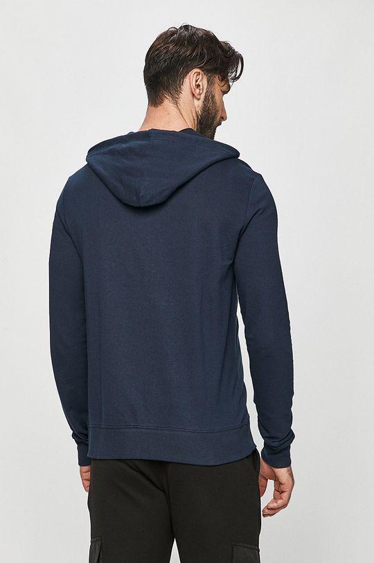 Tommy Hilfiger - Bluza bawełniana 100 % Bawełna