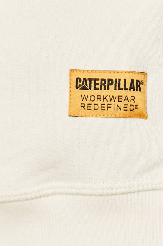 Caterpillar - Bluza bawełniana