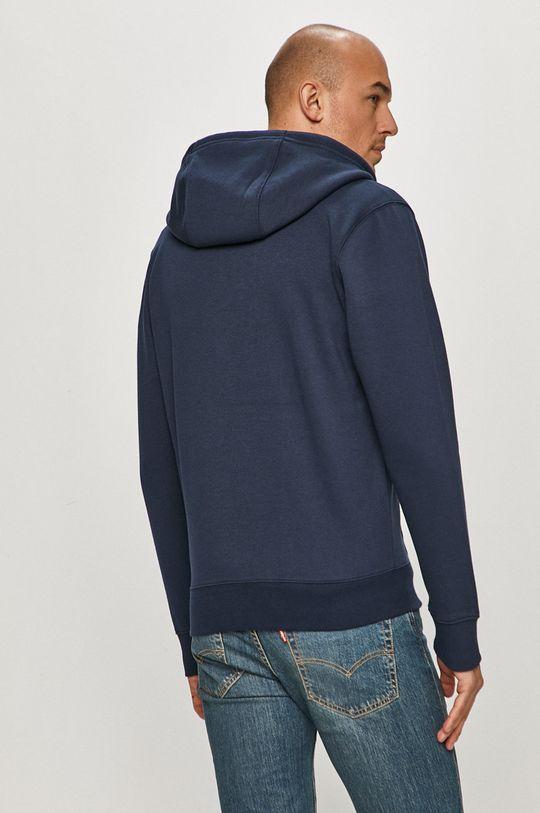 Tommy Jeans - Bluza Materiał zasadniczy: 55 % Bawełna, 45 % Poliester
