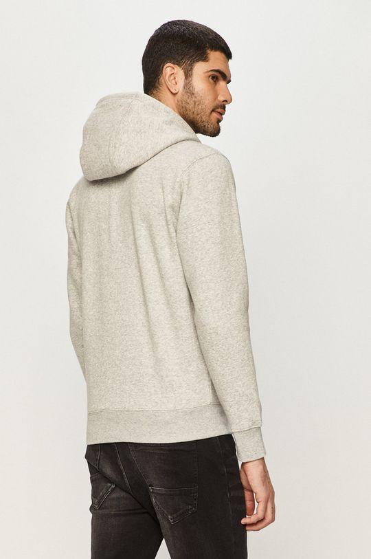 Tommy Jeans - Mikina  Hlavní materiál: 55% Bavlna, 45% Polyester