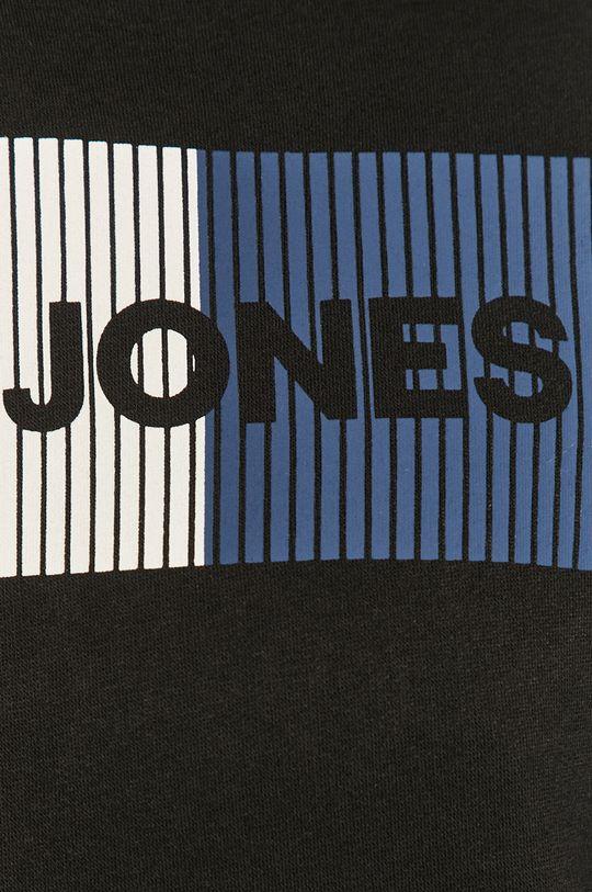 Jack & Jones - Bluza bawełniana Męski
