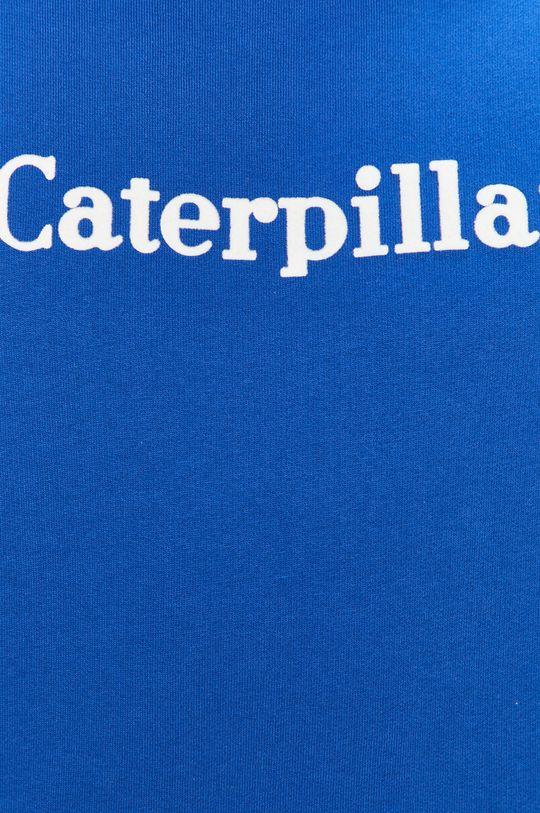 Caterpillar - Mikina Pánský