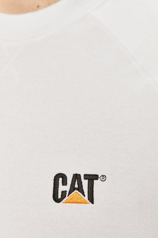Caterpillar - Bluza Męski