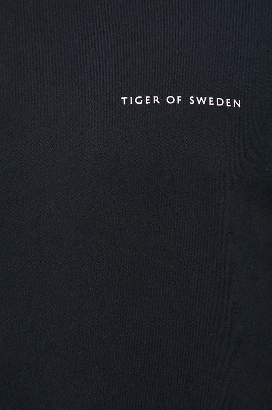 Tiger Of Sweden - Bluza bawełniana Męski
