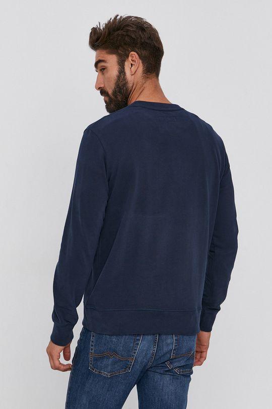 Marc O'Polo - Bluza 100 % Bawełna