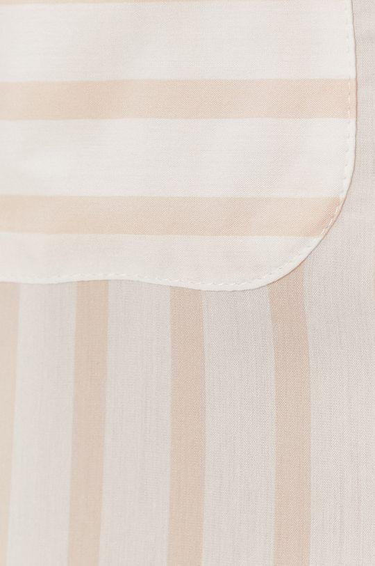 Vero Moda - Blúzka biela