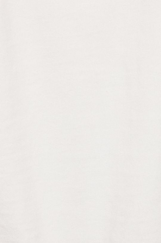 Noisy May - Tričko s dlhým rukávom Dámsky