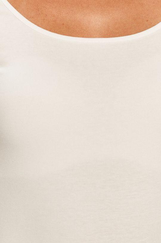 Vero Moda - Tričko s dlouhým rukávem Dámský