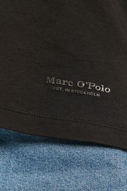 Marc O'Polo - Longsleeve Damski