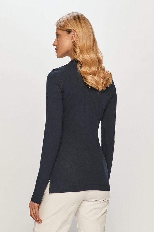 Tommy Hilfiger - Tričko s dlhým rukávom  96% Bavlna, 4% Elastan