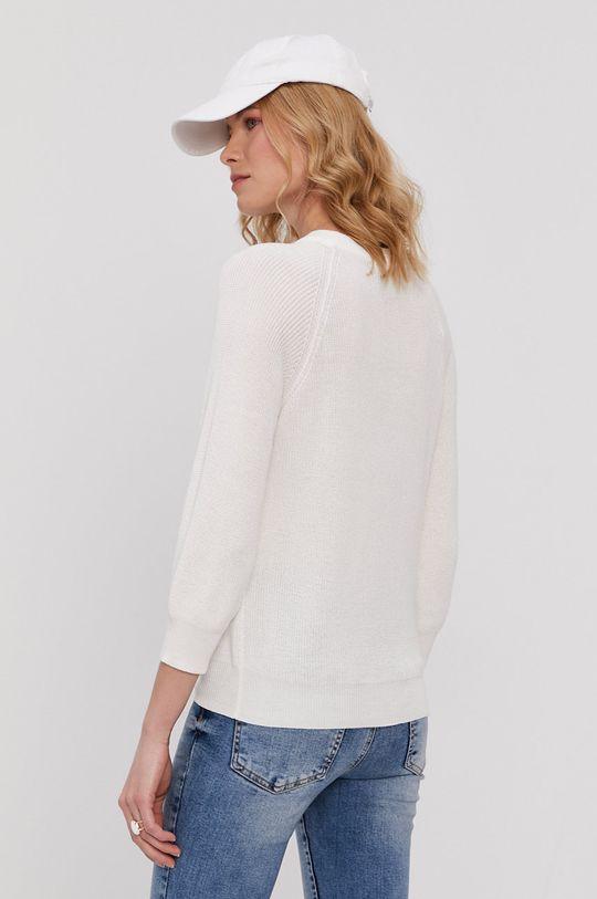 Vero Moda - Svetr  25% Akryl, 25% Bavlna, 50% Viskóza