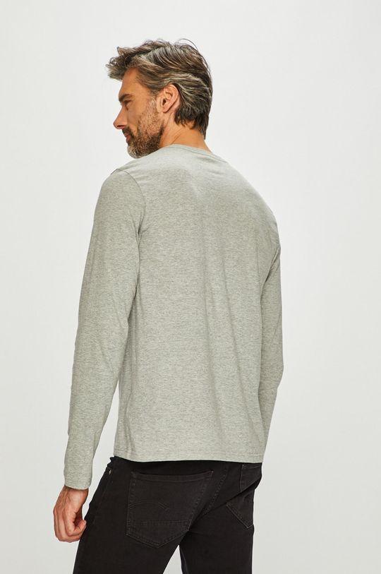 Polo Ralph Lauren - Tričko s dlouhým rukávem Hlavní materiál: 100% Bavlna