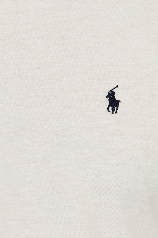 Polo Ralph Lauren - Longsleeve