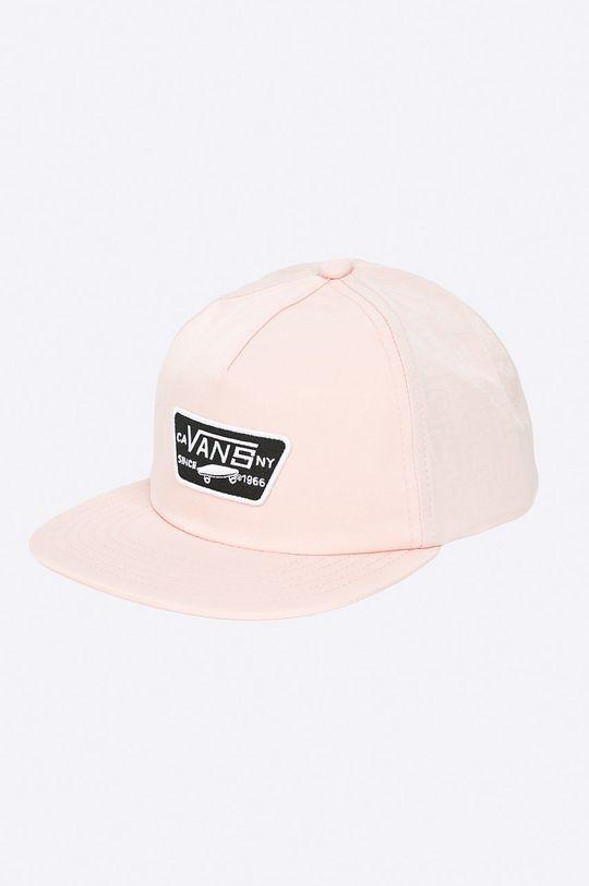 roz Vans - Caciula De femei