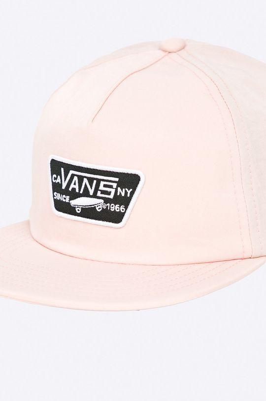 Vans - Caciula roz