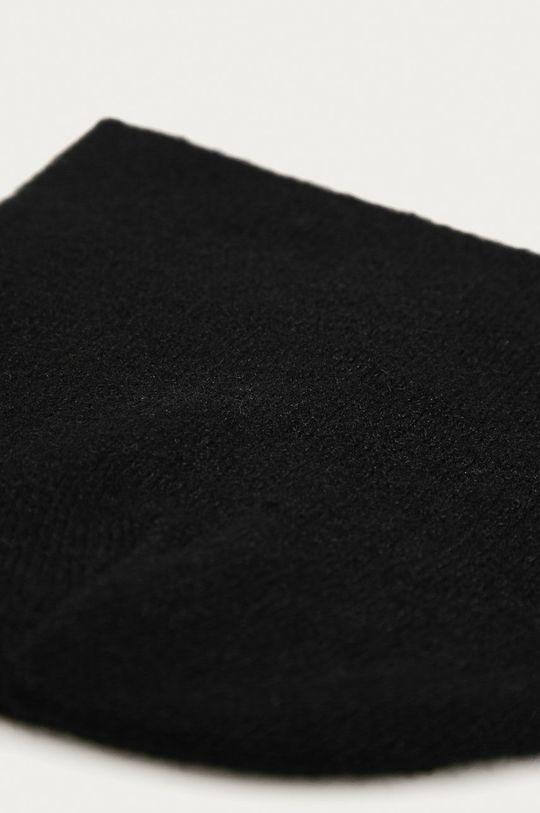 Pieces - Čepice  5% Elastan, 95% Polyester