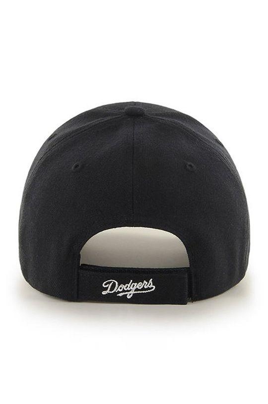 47brand - Sapca Los Angeles Dodgers negru
