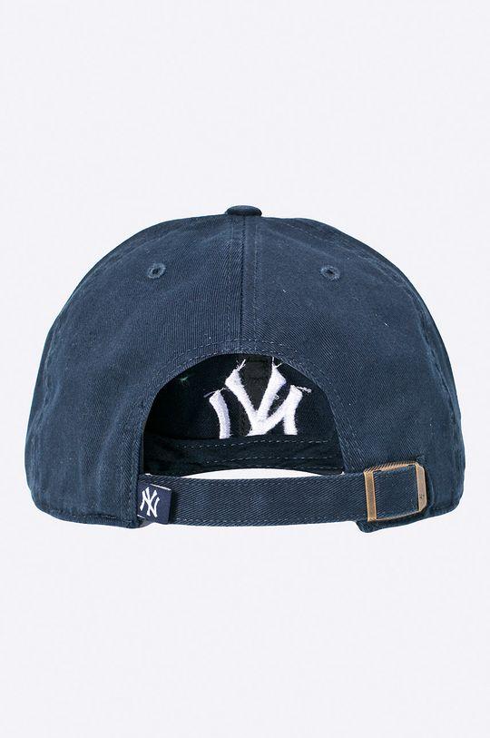 47brand - Czapka New York Yankees 100 % Bawełna