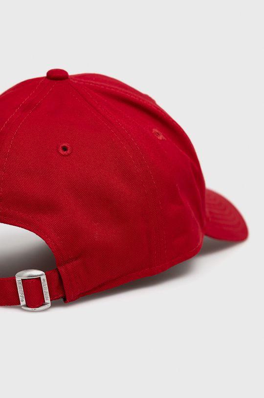 New Era - Čepice červená