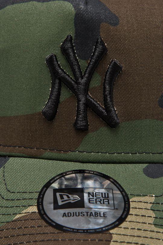 New Era - Caciula New York Yankees masiliniu