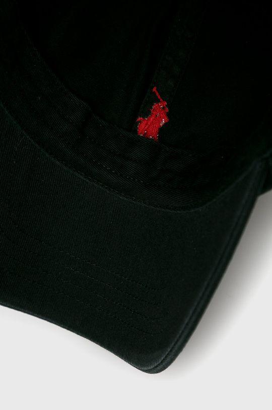 černá Polo Ralph Lauren - Čepice