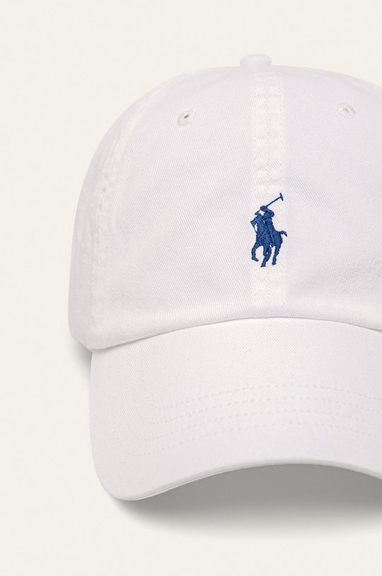 Polo Ralph Lauren – Sapca 100% Bumbac